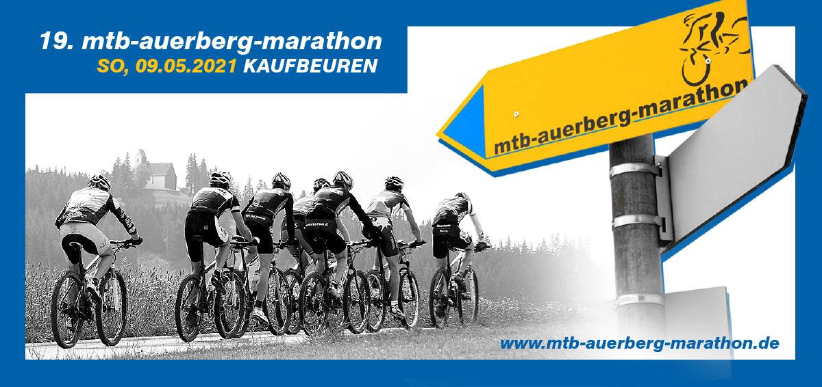 19. mtb-auerberg-marathon 2021