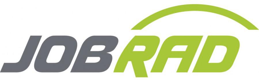 JobRad – der Pionier im Dienstrad-Leasing