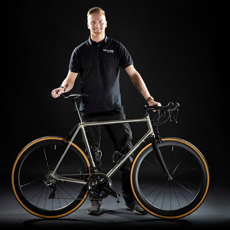 Marcel Braun - Bikers Dreams Kaufbeuren